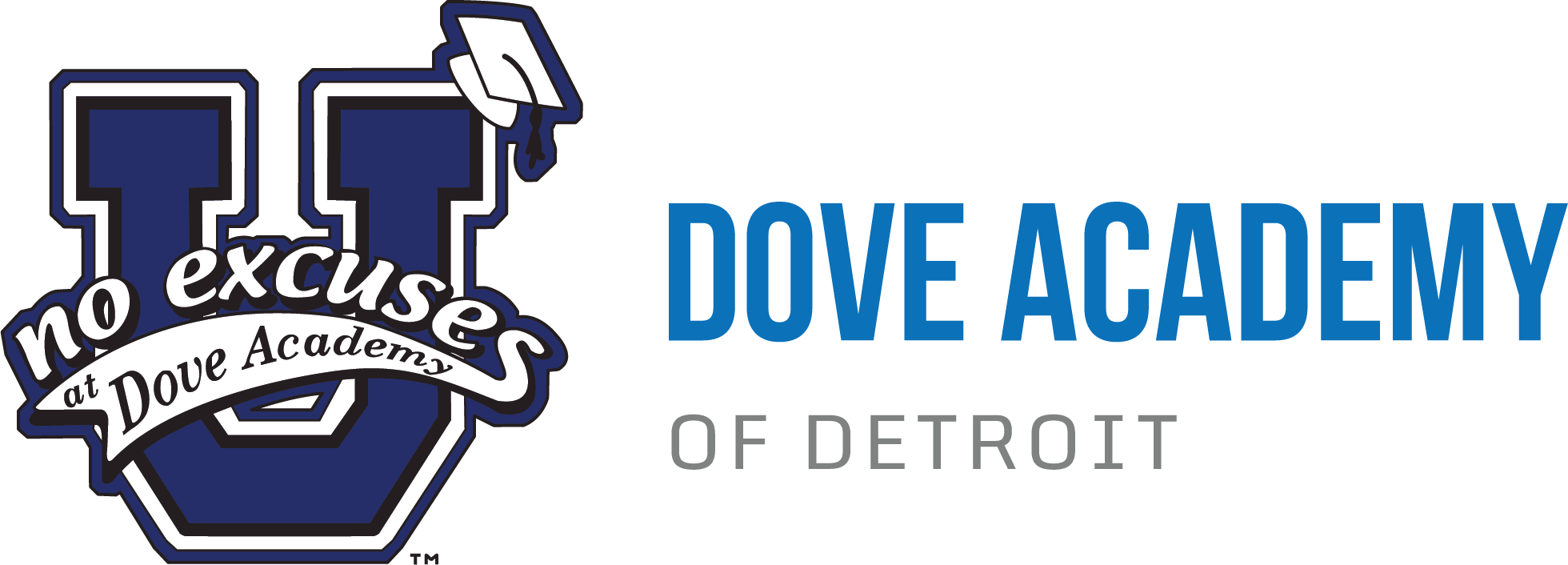 Dove Academy of Detroit